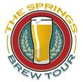 On this tour, you will enjoy:12+ beer tastings total from three distinguished, local craft brew houses,Food and beer pairing and appetizers from two destinations,Private, informative, behind-the-scenes tours of at least two breweries,The accompaniment of our knowledgeable tour guide, andSafe and private transportation between destinations.Must be 21+ to attend.Advanced tickets required.
