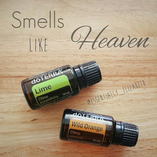 """Pinner said """"I don't usually think of mixing citrus oils, but ohmygoodness! This combo is going to be in my diffuser all day!!! (It's also what makes the Salon Essentials shampoo smell absolutely divine!)"""""""
