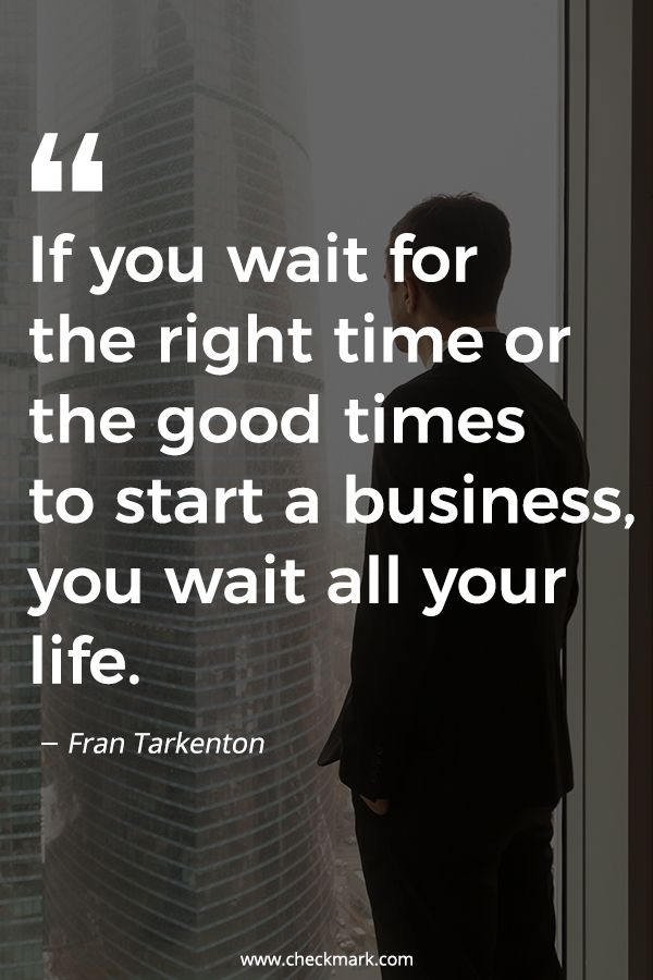 Motivational And Inspirational Quote To Start A Business Business Inspiration Quotes Business Motivational Quotes Business Quotes
