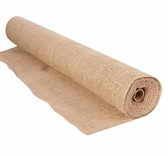 Need burlap materials like burlap ribbon, burlap fabric,  and rustic fibers this website has it for you >>> www.jillybeankids.com