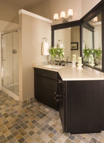Bathroom Remodeling University 87 best basement transformation images on pinterest | bathroom