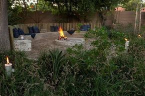 Garden and Home | Designing a stylish boma#PrettyPhoto[photos]/1/