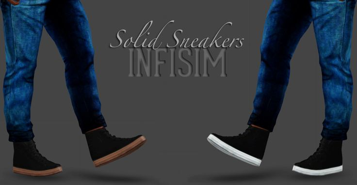 Infisim Photo Sims 4 Dresses Sims 3 Shoes Sims 4