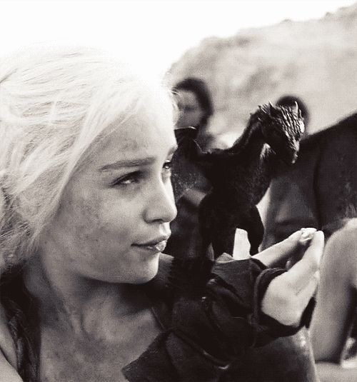 Game Of Thrones Season 7 Episode 6 Leak Daenerys Drastic: 241 Best The Mother Of Dragons Images On Pinterest