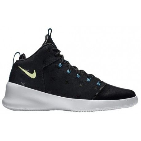 17 Best ideas about Black Basketball Shoes on Pinterest ...