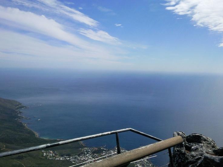 Cape Peninsula, Cape Town, ZA