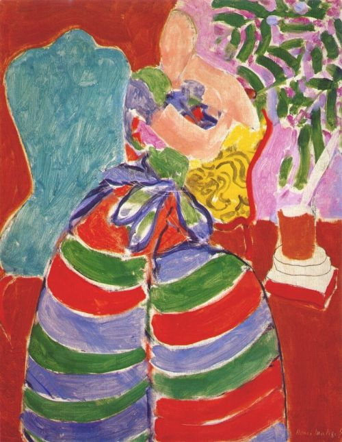 77 best henri matisse images on pinterest henri matisse for Henri matisse fenetre ouverte
