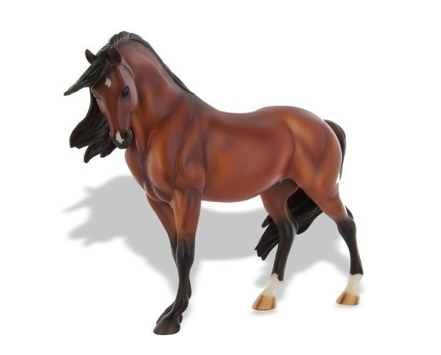 Best Breyer Horses And Horse Toys : Best images about breyer horses and toys on pinterest