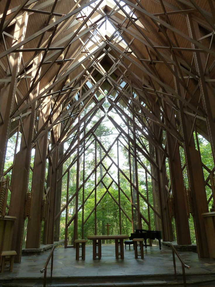 1000 Images About Those Chapels On Pinterest Gardens Beautiful And Architecture