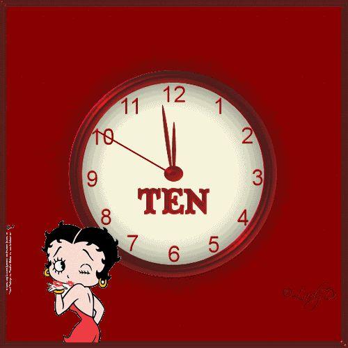 CountdownClockHNYBettyBoop.gif