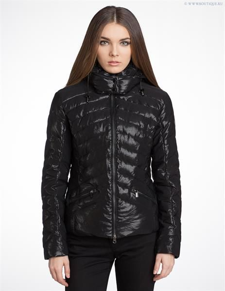 Куртка женская armani
