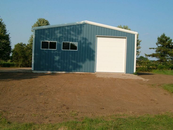 1000 images about metal storage and warehousing on for 28x36 garage