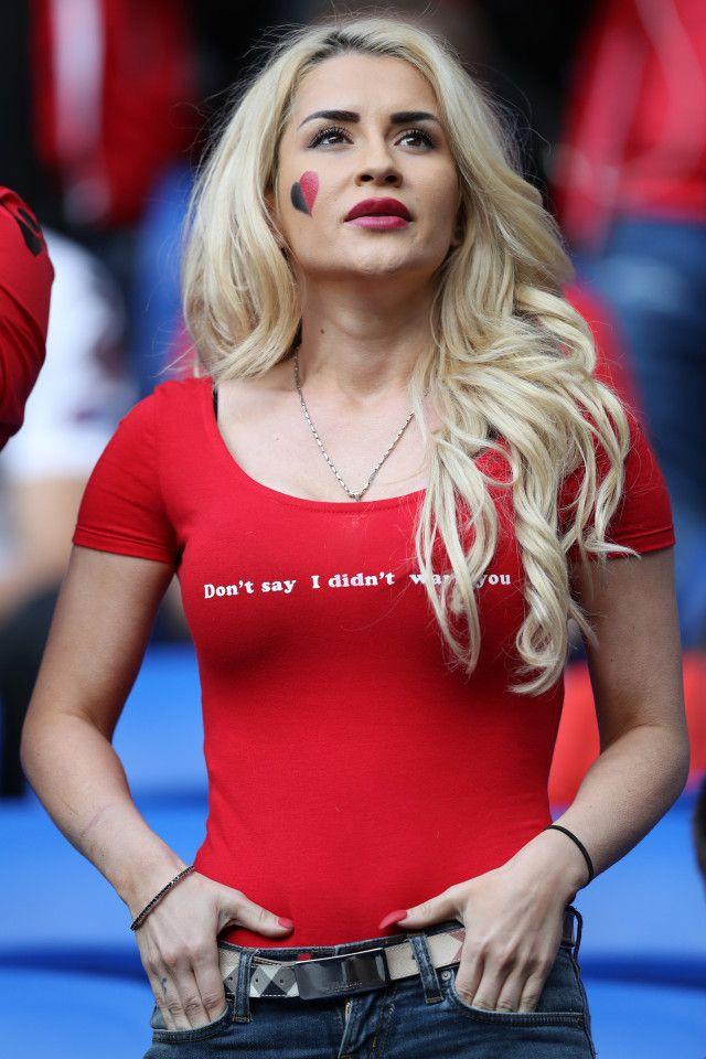 Euro 2016 ventilateurs
