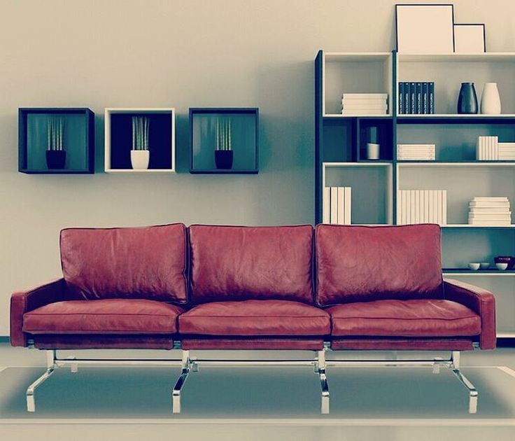 187 best FABFur SofaZz images on Pinterest Living room, Couches - das ergebnis von doodle ein innovatives ledersofa design