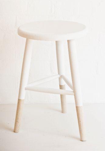 64 Best Three Legged Stools Amp Ideas Images On Pinterest