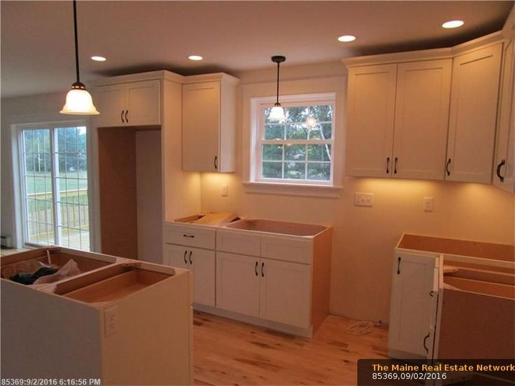 Best Full Overlay Cabinets Images On Pinterest Overlays