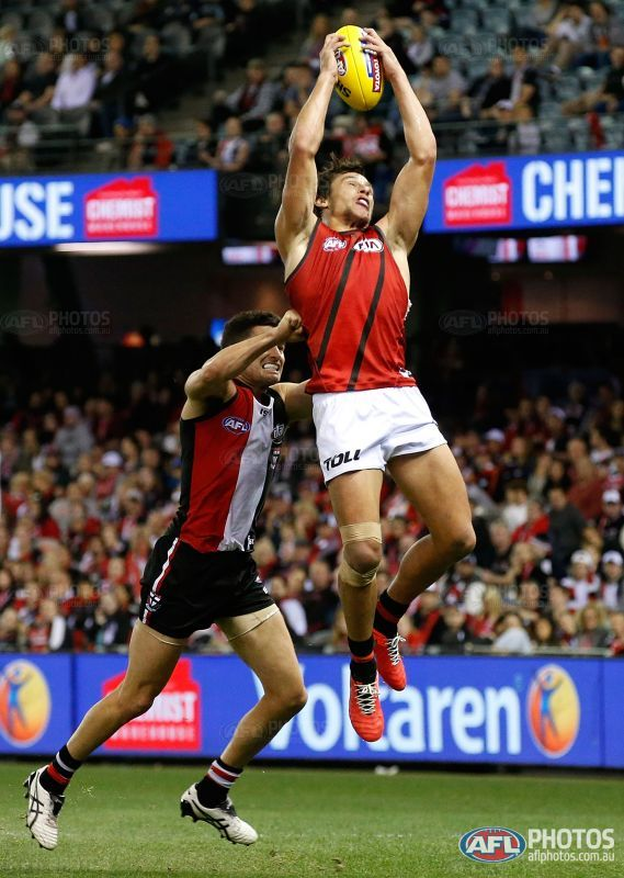 AFL Photos - Galleries - AFL Photo Galleries