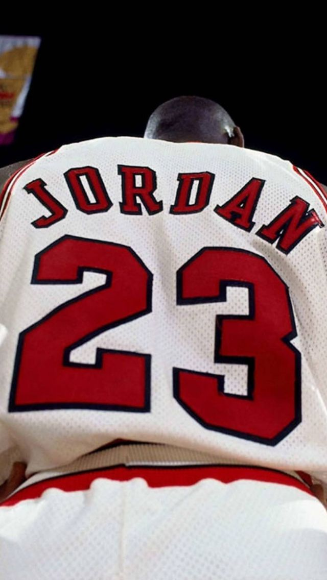 Download Free Hd Wallpaper From Above Link Michaeljordan Michael Jordan Wallpaper Iphone Michael Jordan Nba Wallpapers Download michael jordan live wallpaper