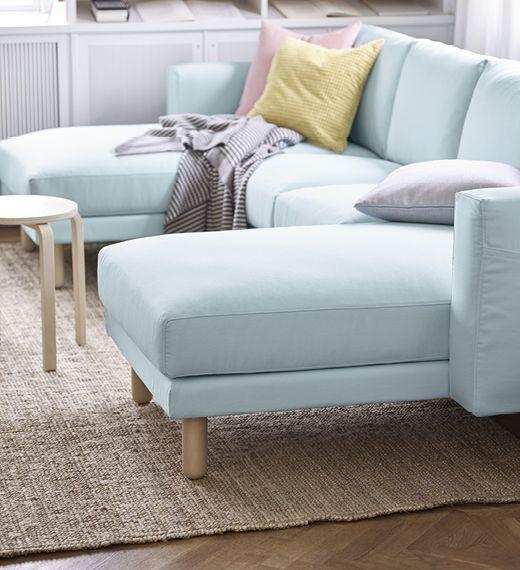 Du Bist Auf Der Suche Nach Passenden Sofas Oder Polstermbeln Fr Dein Zuhause Entdecke Jetzt Online In Deinem IKEA Einrichtungshaus Gnstige Angebote