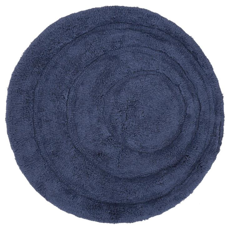 Spiral Collection - Rug
