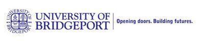 University of Bridgeport Naturopathic Medicine Clinic