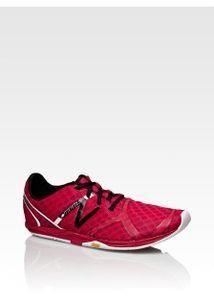 Купить конфискованная спортивная обувь