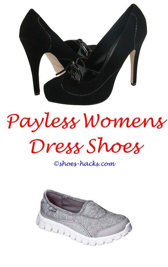 salomon womens hiking shoes break in - womens flat shoes 11wide.asics gel flux 3 running shoe women 7.5 c d reebok outlet womens shoes cheap womens asics shoes online 5289792153