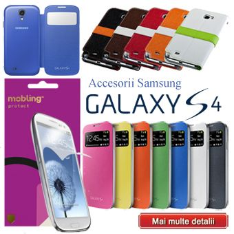 Samsung Galaxy S4 Zoom (Smartphone & Camera) | CellGSM News Blog