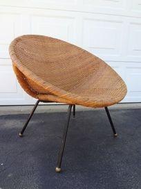 225 best Wicker Love images on Pinterest Wicker furniture