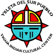 Ysleta del Sur Pueblo Cultural Center-  305 Yaya Lane  Wednesday - Sunday 10:00 a.m. to 4:00 p.m.  Closed: Monday and Tuesday