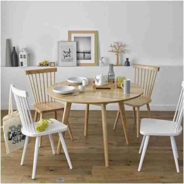 10 Petite Table A Manger Scandinave Pas Cher Scandinavian Dining Table Round Dining Table Modern Dining Room