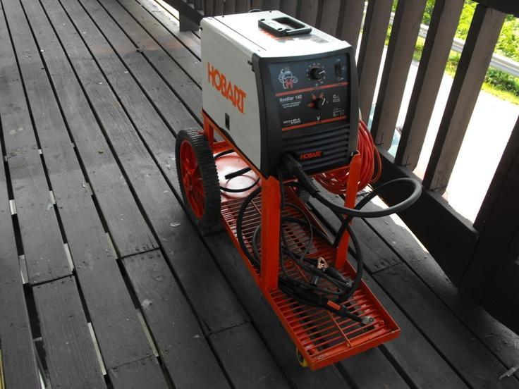 welding cart ideas 60 best welder welding carts images on pinterest welding cart