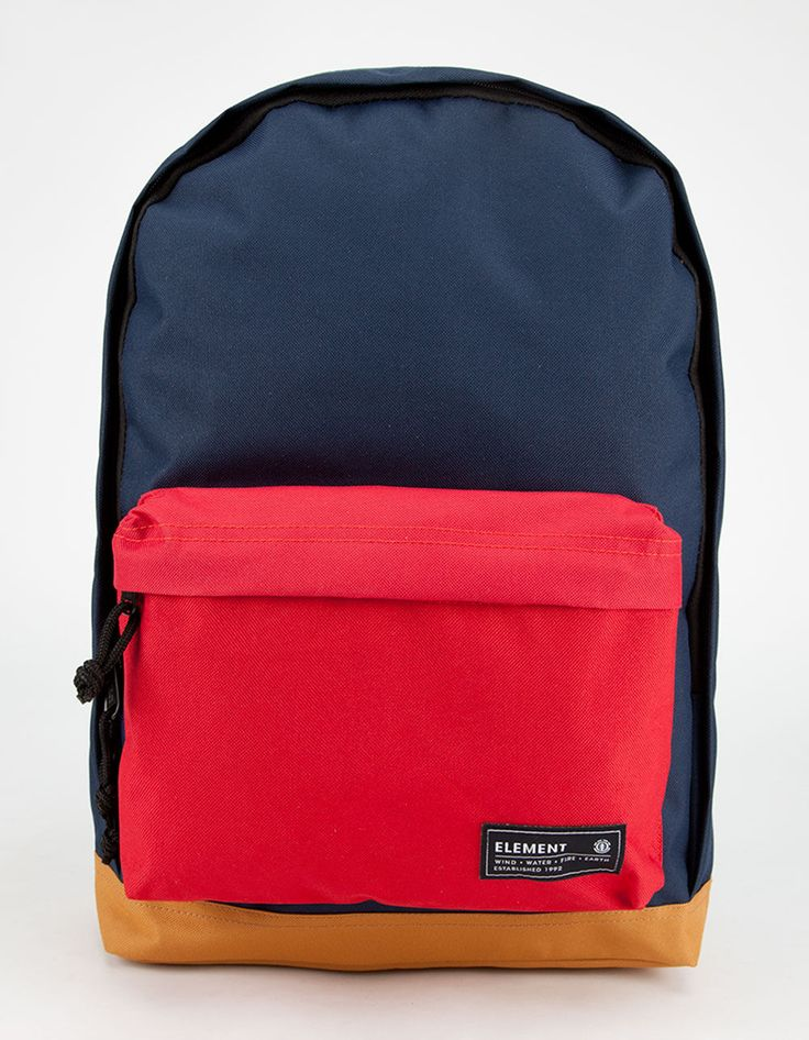 ELEMENT Beyond Backpack 237059371 | Backpacks