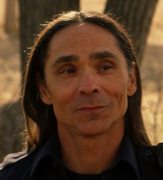 Jason Momoa Zahn Mcclarnon: 17 Best Images About Exotic Men On Pinterest