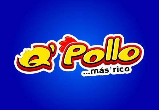 Q POLLO MAS RICO (MASAYA)