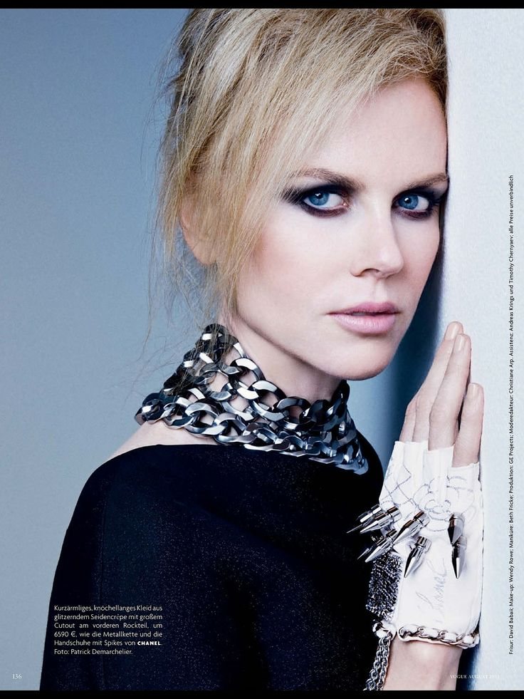 124 best Nicole Kidman, LA star images on Pinterest Nicole - küchen aus italien