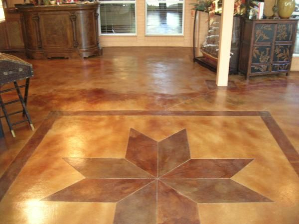 69 Best Images About Scored Flooring On Pinterest