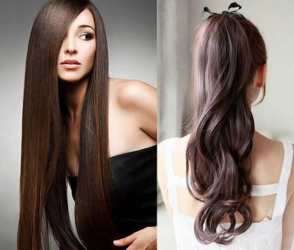 Protein Hair Treatment With Best 4 Natural Hair Mask