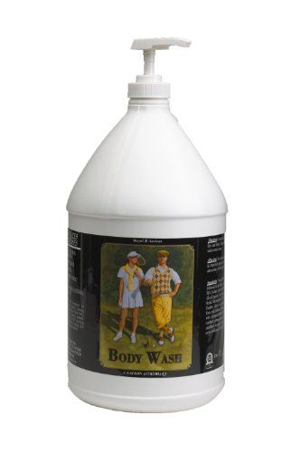 Royal  Ancient Body Wash >>> Visit the image link more details.(This is an Amazon affiliate link and I receive a commission for the sales)