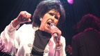 Wanda Jackson - Foremother of Rock Walden University  http://waldenu.edu