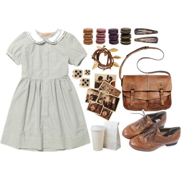 daydreamer. -- CAN I PLEASE HAVE CLOTHES LIKE THIS CAN I PLEASE HAVE AN ENTIRE WARDROBE LIKE THIS