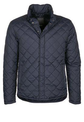 Lett jakke - blå 46-48 1290kr