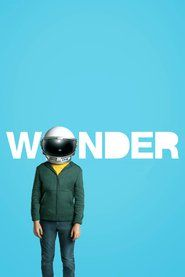 Watch WonderFull HD Available. Please VISIT this Movie