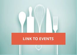 Visit our website in January 2015 to find out more about events