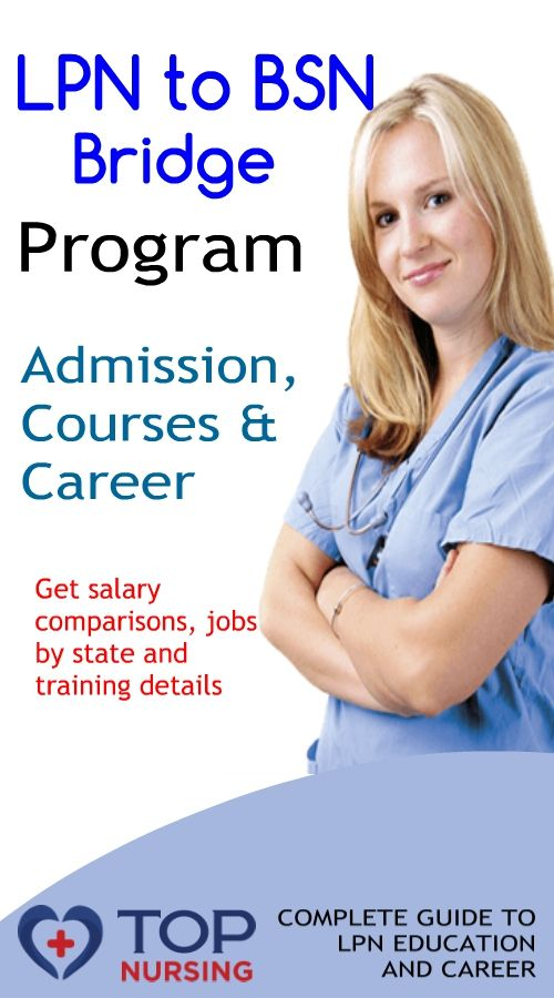 334 Best Life Of A Nursing Student Images On Pinterest. No Credit Check Vehicle Financing. Online Freight Calculator Fidelity Bond Erisa. Rate Voip Service Providers Game Ui Design. Dui Attorney In San Diego Energy Services Etf. Cheap Commercial Auto Insurance. Play Free Connect Four Currency Trading Sites. How Does Someone Steal Your Identity. Bachelor In Veterinary Science