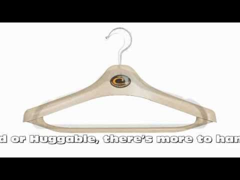 http://www.caraselledirect.com/_/clothes_hangers/ Check out huge options for all #yourclothingneeds. CaraselleDirect supply many types of #ClothesHangers for all your clothing needs. We can supply in any quantity and we can source hangers if you can't find them here. Just email us on enquiry@caraselledirect.com