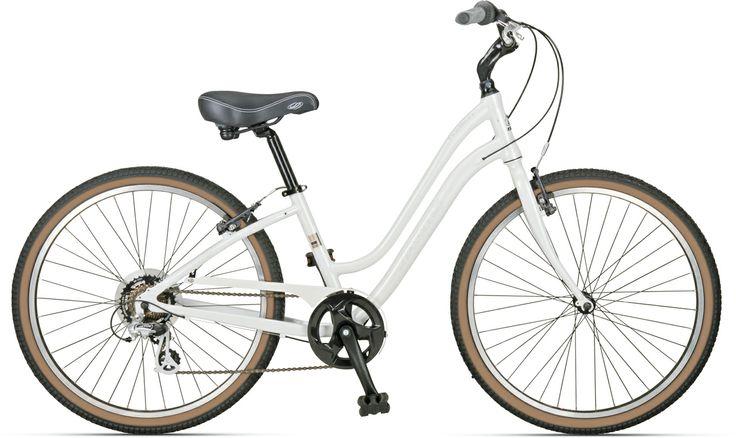 Bicis.es, Venta Bicicletas,Ruedas,Shimano,Componentes Ciclismo,Piezas Bicis,Repuestos Ciclistas,Partes,Recambios,Neumaticos