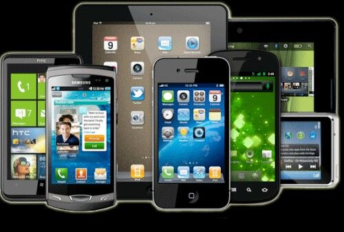 Buy or Sell Used Electronics Items  Post your free ads, Post unlimited free ads Post your premium ad, Post banner ad, Free Classifieds Ads in India   Online Ad Post & Search   EasyVe.com http://www.easyve.com/