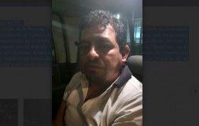 Trasladan Secretario de Finanzas de la Sección 22  a CERESO de Hermosillo