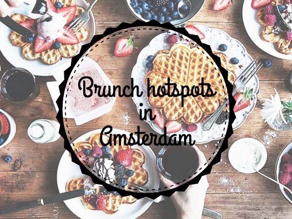 brunch-hotspots-amsterdam